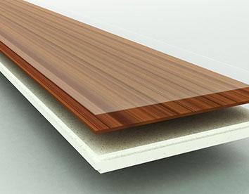 辽宁玻镁板都有哪些优越性能辽宁玻镁板都有哪些优越性能辽宁玻镁板都有哪些优越性能
