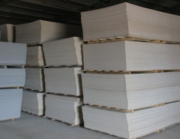 玻镁板/mgo board、magnesium oxide