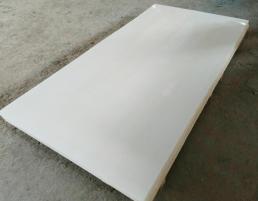 江苏玻镁砂光免泡板/Glass magnesium sand-free foam-free board