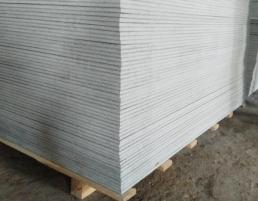江苏玻镁防火板/mgo board、magnesium oxide board、magnesium board