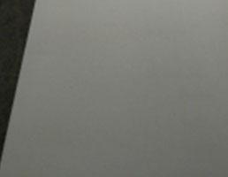 玻镁板/mgo board、magnesium oxide board、magnesium board