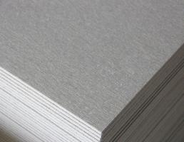玻镁砂光免泡板/Glass magnesium sand-free foam-free board