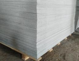玻镁防火板/mgo board、magnesium oxide board、magnesium board