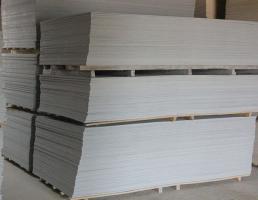 玻镁防火板/mgo board、magnesium oxide board