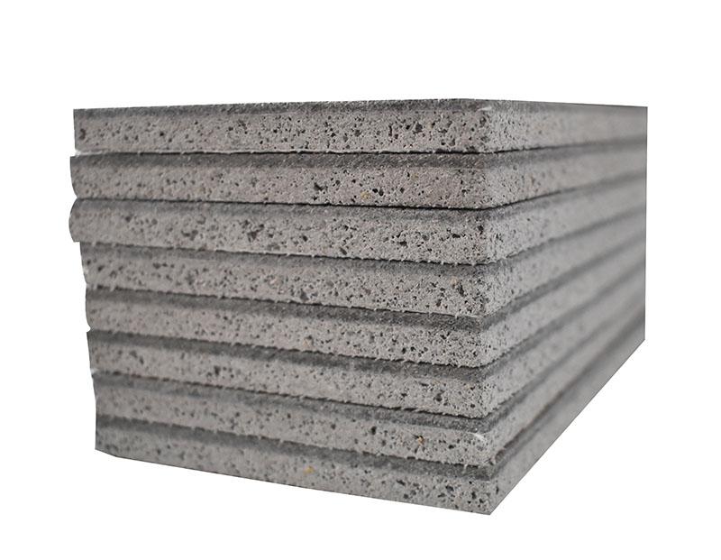 上海玻镁板/mgo board、magnesium oxide board、magnesium board
